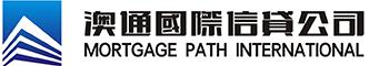 Mortgage Path